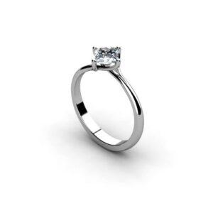 Diamanten Kaufen Im Online Shop Diamanten Breede